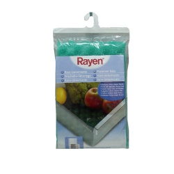 Base conservante para neveras rayen104473