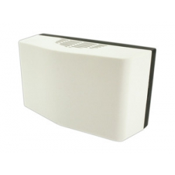Timbre musical ding-dong electro dh 145 x 78 x 55