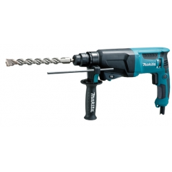 Martillo ligero Makita hr2300 23 mm