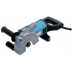 Rozadora makita sg150 150mm 1.800w