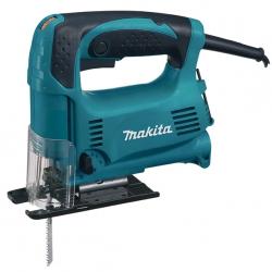 Caladora Makita 4328 450 w vel. variable y pendular
