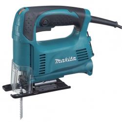 Caladora Makita 4327 450 w vel. variable