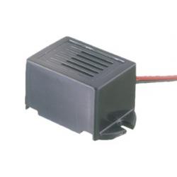 Zumbador electromagnetico