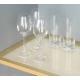 Lamina antideslizante transparente wenko 1