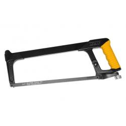 Arco sierra bi-componente iron