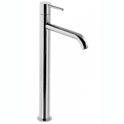 Monomando lavabo tres exclusive study 385 mm 262.308.01
