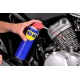 Aceite wd-40 spray 500 ml