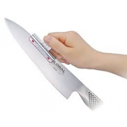 Cuchillo global cortante g1