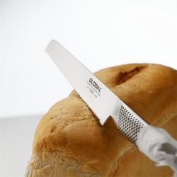 Cuchillo global para pan g9