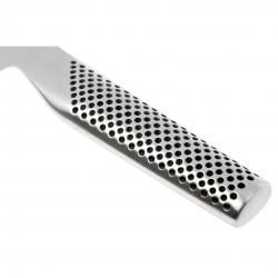 Cuchillo global santoku g-46 18 cm