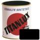 Esmalte sintetico 750 ml titanlux