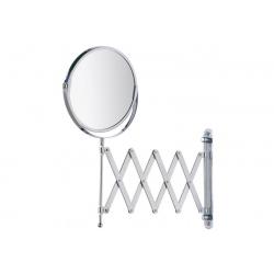 Espejo baño telescopico cosmetica