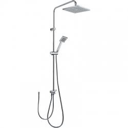 Conjunto de ducha slim-tres termostatico 20231201