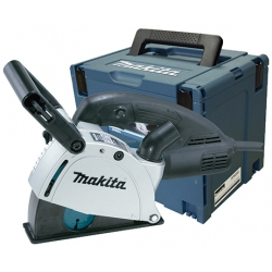 Rozadora makita sg1251j 125mm