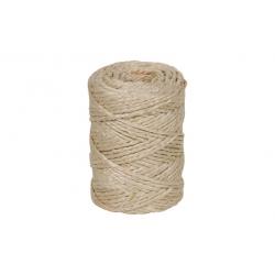 Hilo sisal 1 a 2c 200 gramos