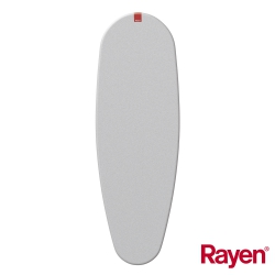 Funda tabla de planchar rayen basic
