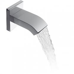 CaÑo baÑera ducha tres cascada 299.903.04