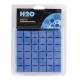 Antideslizante bañera quadro azul 6 unidades2