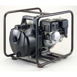 Motobomba gasolina campeon motor honda 4 tiempos pgh-50