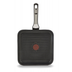 Grill tefal expertise 26 x 26 cm
