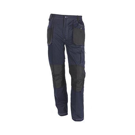 Pantalon Flex T-XL Juba