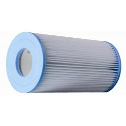 Cartucho filtracion gre ar82