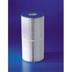 Cartucho filtracion gre ar82203583