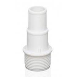 Adaptador gre 40095 mangueras 38-32 mm