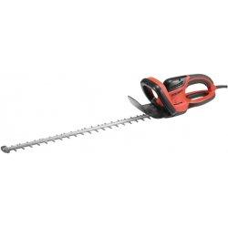 Cortasetos electrico dolmar makita ht6510 65cm