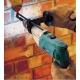 Taladro percutor Makita hp2070 1.010w 13 mm