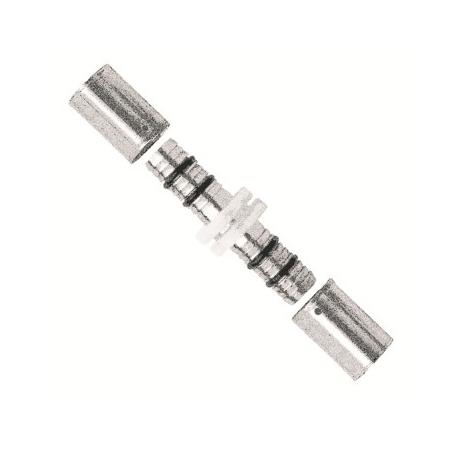 Manguito union press fitting serie 6701- 16x16