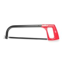 Arco sierra mango aluminio regulable 250-300 mm