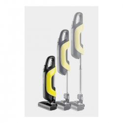 Aspirador karcher vc-5209179
