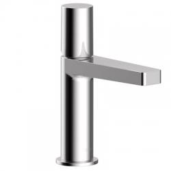 Monomando lavabo project tres 21110302
