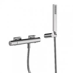 Monomando ducha project tres 21116701