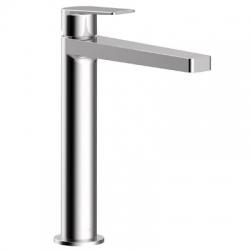 Monomando lavabo project tres 21120301