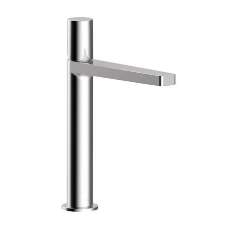Monomando lavabo project tres 21120302