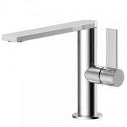 Monomando lavabo project tres 21120501