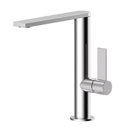 Monomando lavabo project tres 21130501