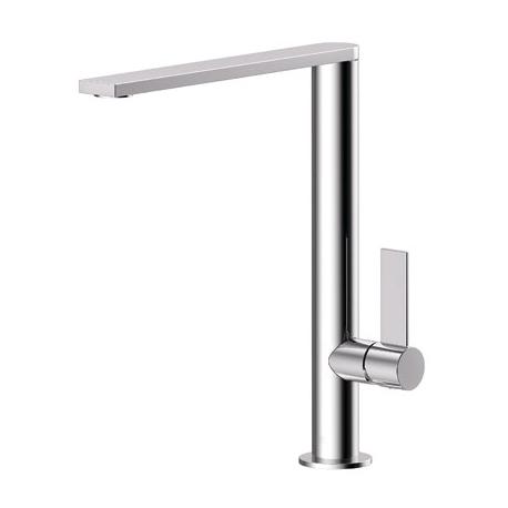 Monomando lavabo project tres 21140501