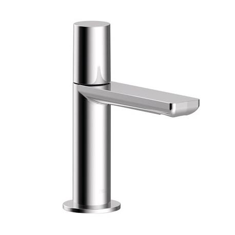 Grifo lavabo 1 agua project tres 21150301