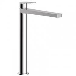 Monomando lavabo project tres 21180301