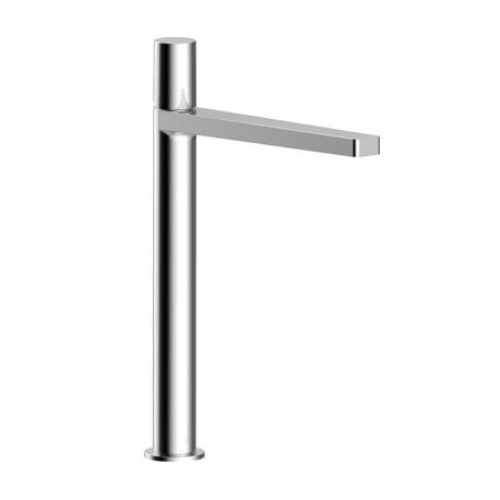 Monomando lavabo project tres 21180302