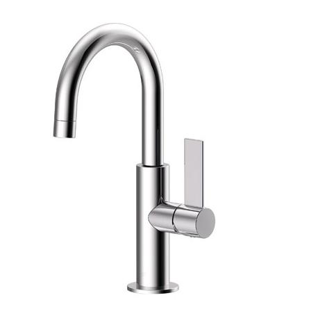 Monomando lavabo project tres 21190401