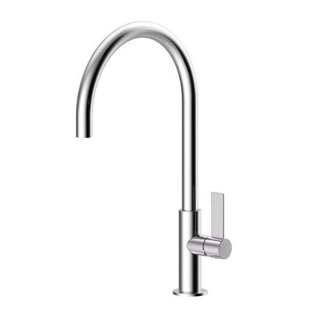 Monomando lavabo project tres 21190601