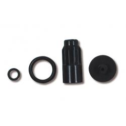 Kit reparacion pulverizador ironside igs 1.5 igsa 4