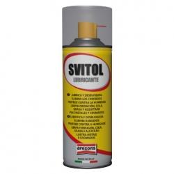 Aceite lubricante sintetico 200 ml