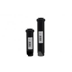 Aspersor difusor 10 cm con tobera regulable