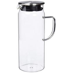 Jarra agua 1400 ml
