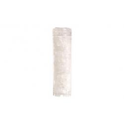 Cartucho polifosfatos rellenable